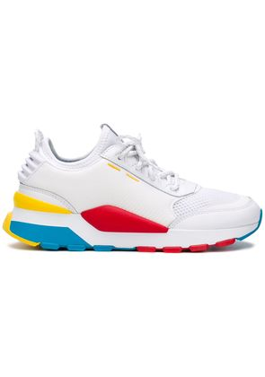 Puma RS-0 Play sneakers - White