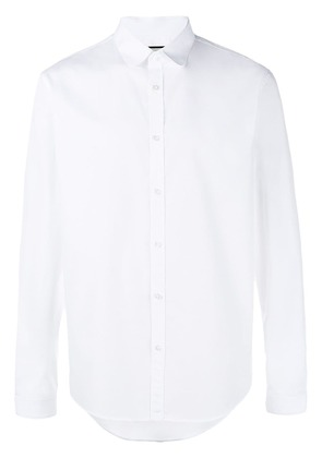 Gucci GUCCI 024Z18870003X WHITE Cotton