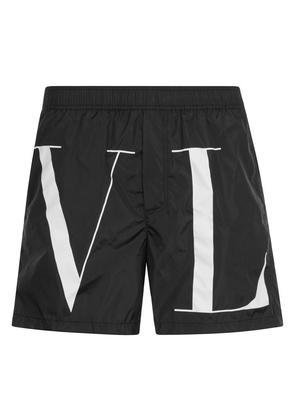 VALENTINO Vltn Swim Trunks