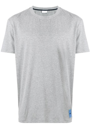 Calvin Klein basic T-shirt - Grey