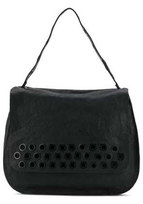 Cotélac Eden S small bag - Black