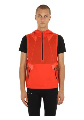 PERPETUAL PERFORMANCE VEST