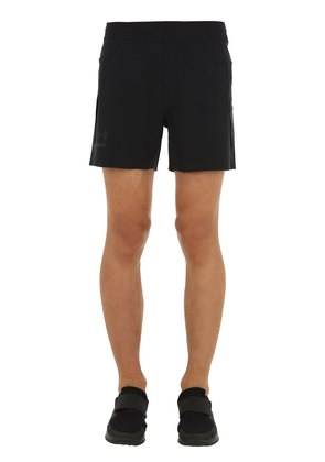 PERPETUAL PERFORMANCE SHORTS