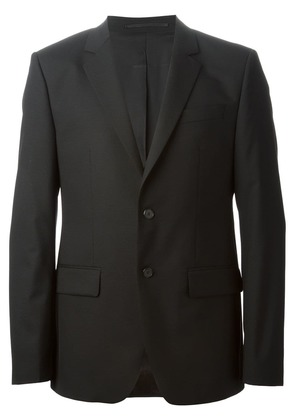 Givenchy classic formal suit - Black