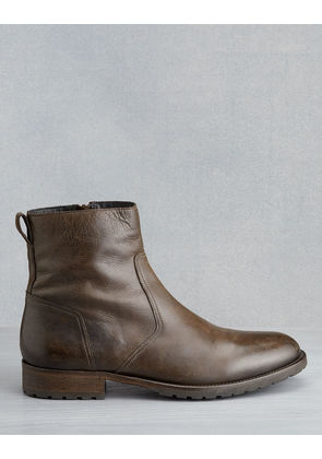 Belstaff Atwell Boots Brown
