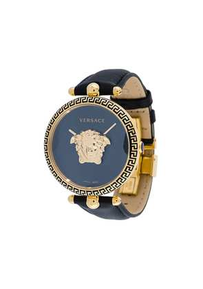 Versace Palazzo Empire watch - Black