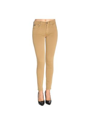 Trousers Trousers Women Polo Ralph Lauren