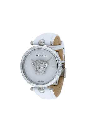 Versace Palazzo Empire watch - White