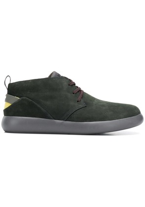 Camper Capsule boots - Grey