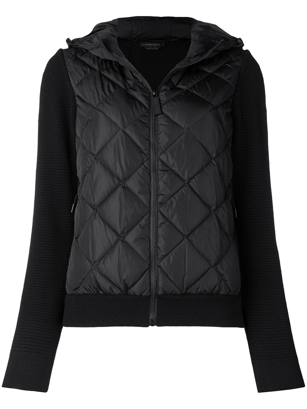 canada-goose-quilted-bomber-jacket-black-farfetch-com-photo.jpg 1539060175 2ace875a8c1