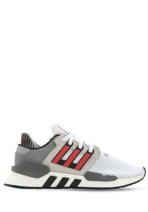 EQT SUPPORT 91/18 SNEAKERS