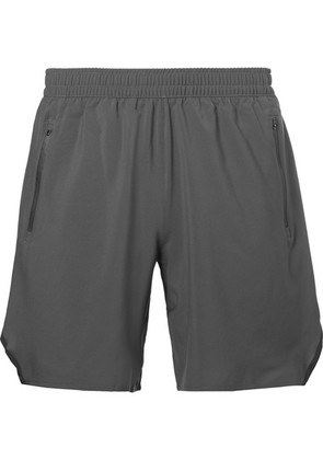 Ultra Energy Climalite Shorts