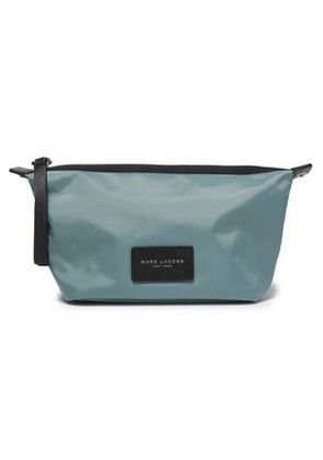 Marc Jacobs Woman Cosmetic Cases Sky Blue Size -