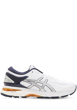 NAKED GEL-KAYANO 25 SNEAKERS
