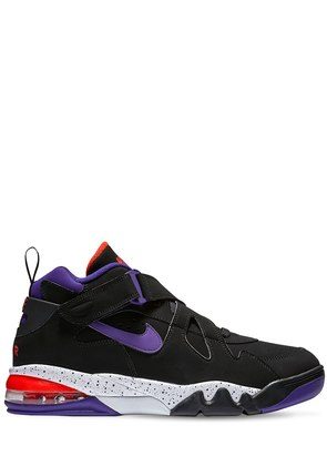 AIR FORCE MAX CB SNEAKERS
