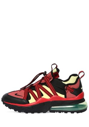 AIR MAX 270 BOWFIN SNEAKERS