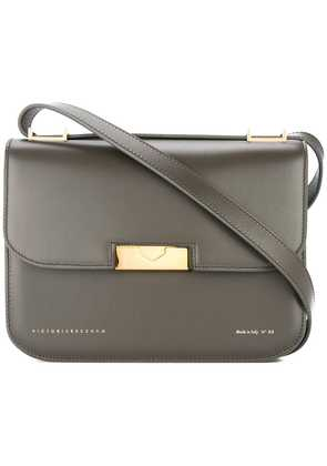 Victoria Beckham small shoulder bag - Green
