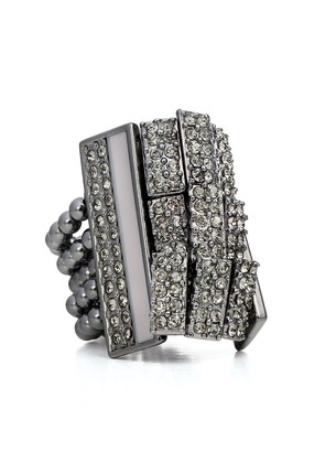 Camila Klein embellished ring - Unavailable