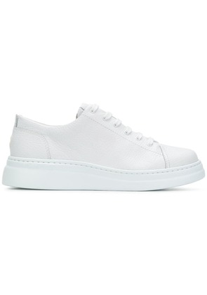 Camper Runner Up sneakers - White