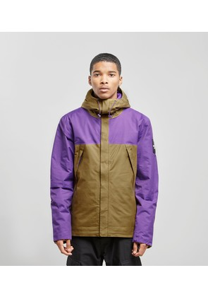 The North Face 1990 Thermoball Mountain Jacket, Purple