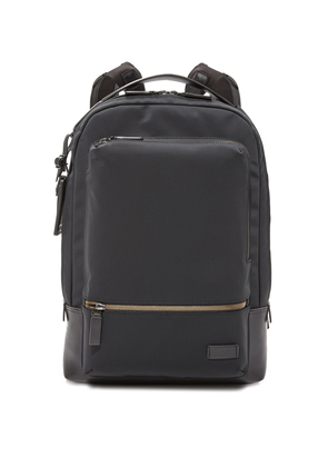 Tumi Harrison Nylon Bates Backpack
