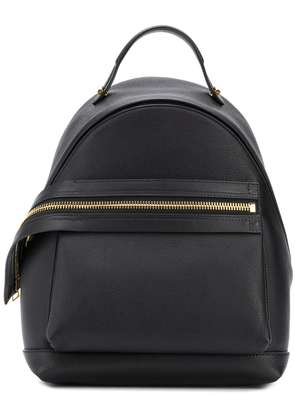 Tom Ford day backpack - Black