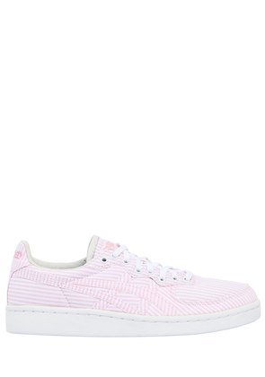 NAKED GSM COTTON CANDY SNEAKERS