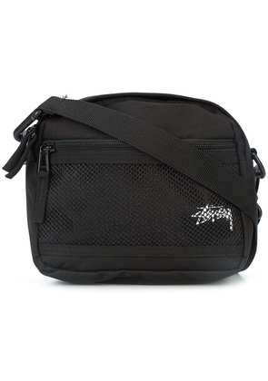 Stussy Stock pouch - Unavailable