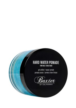 60ML HARD WATER POMADE