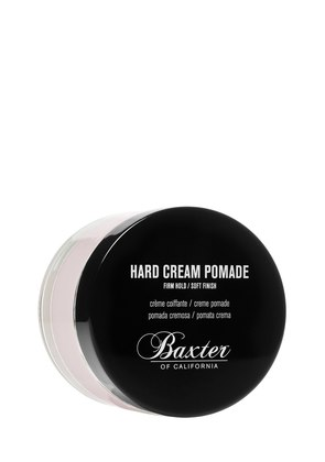 60ML HARD CREAM POMADE