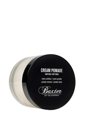 60ML CREAM POMADE