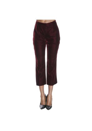 Trousers Trousers Women Saint Laurent