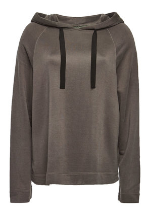 Majestic Hoody with Cotton