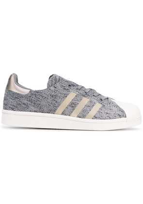 Adidas Superstar Boost trainers - Grey