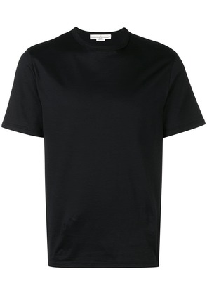 Golden Goose Deluxe Brand slim fit T-shirt - Black