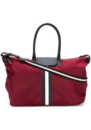 Bally The Tote bag - Red