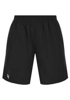 Under Armour Mirage Shorts Black