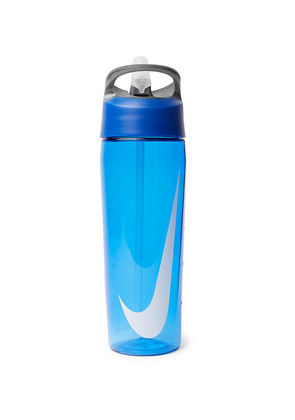 Tr Hyper Charge Water Bottle, 625ml