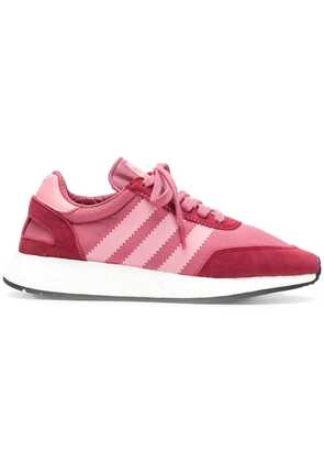 Adidas I-5923 sneakers - Pink