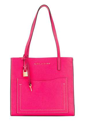 Marc Jacobs The Grind Shopper tote - Pink
