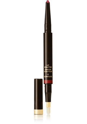 TOM FORD BEAUTY - Lip Sculptor - Dominate 13
