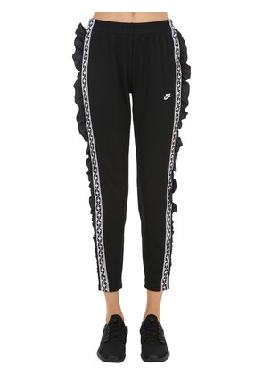 NSW TAPED PANT POLY