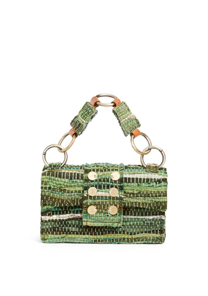 Kooreloo Angel Soho Shoulder Bag