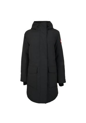 CANADA GOOSE Canmore Parka Jacket