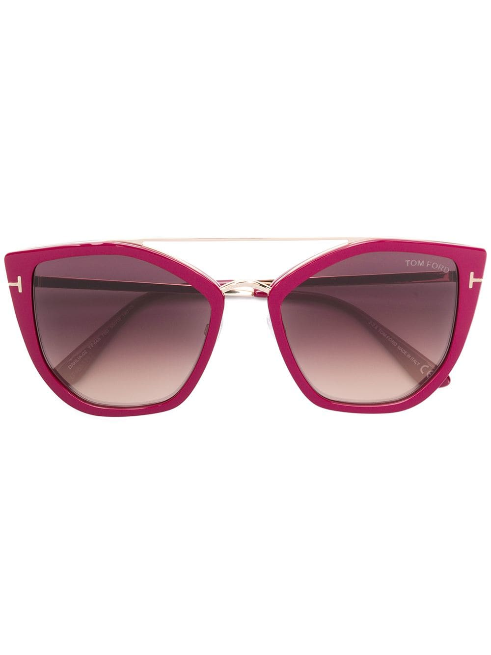 d9be56a1d4 tom-ford-eyewear-cat-eye-shaped-sunglasses -pink-farfetch-com-photo.jpg 1540096819