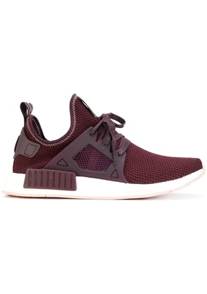 Adidas Adidas Originals NMD XR1 sneakers - Red