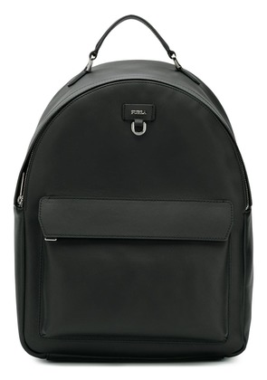 Furla Favola backpack - Black