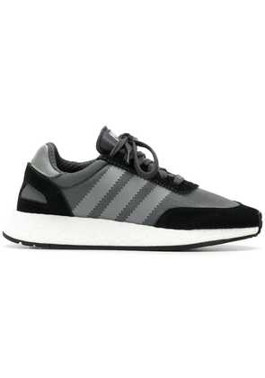 Adidas I-5923 sneakers - Grey