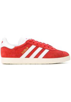 Adidas Gazelle sneakers - Red