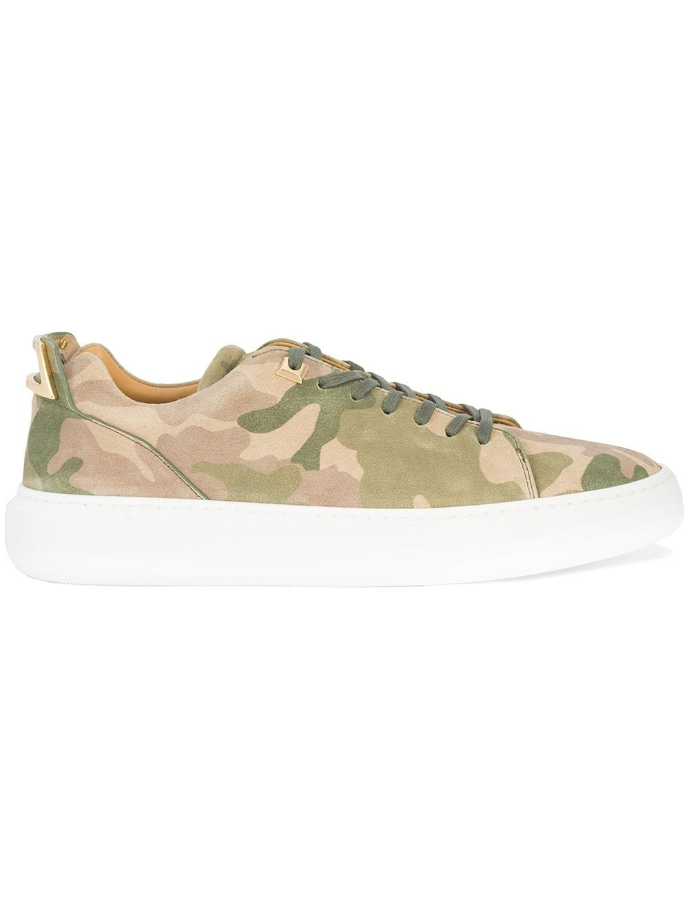 03265f3d547ed5 buscemi-camouflage-lace-up-sneakers-brown-farfetch-com-photo.jpg 1540275796